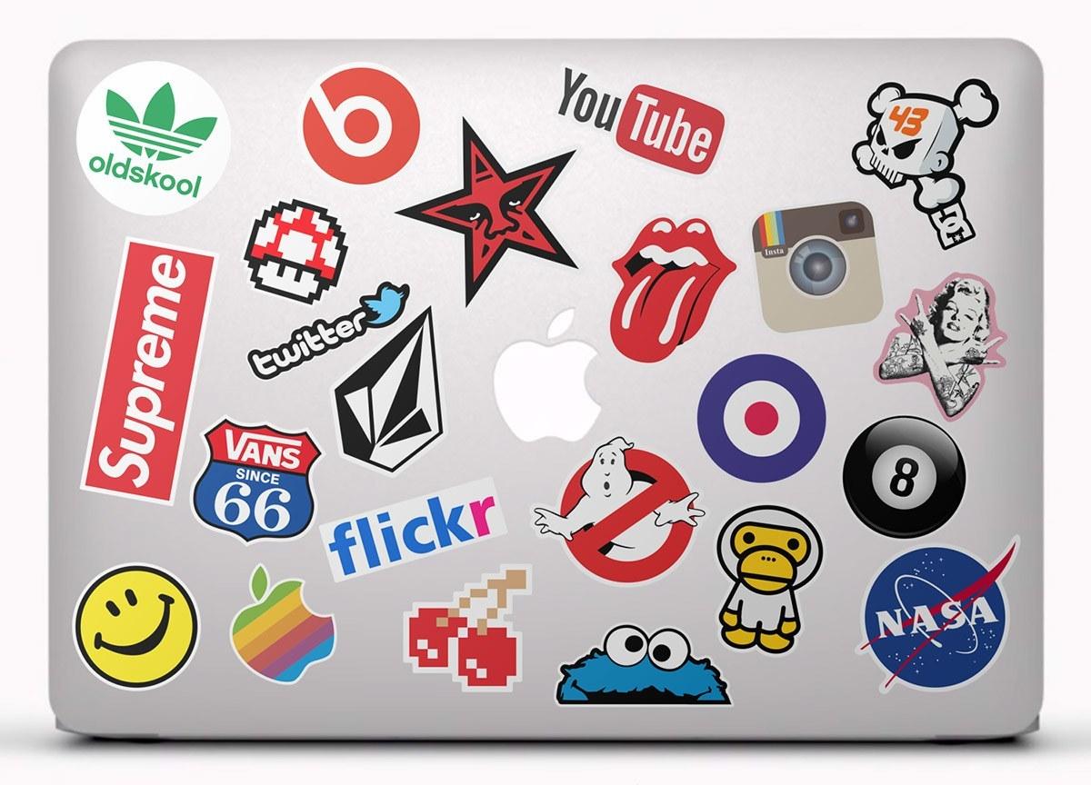 acheter stickers