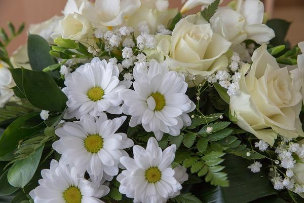 Voici 5 bonnes raisons d'engager un fleuriste professionnel à Toulouse